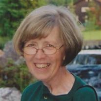 Sharon Compton