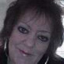 Diane Lynn GOEWERT