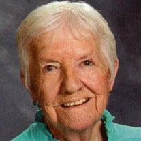 Donna M. Carey