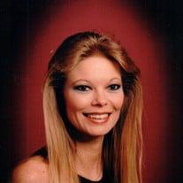 Laura Elaine Bernas