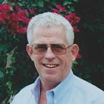 John Joseph Degnan