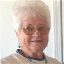 Donna Gish