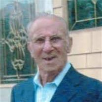 Giuseppe Colucciello