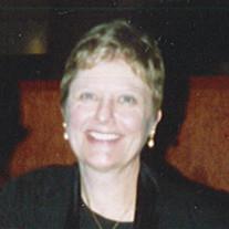 Cynthia L.  Panton Mills