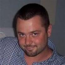 Robert George Zimmerman  III