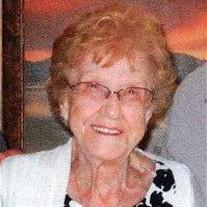Dorothy L. Duncan
