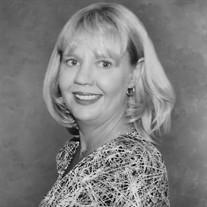 Angela Lynn Bridgman