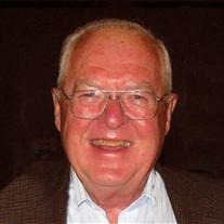 Earl Jay McMillen