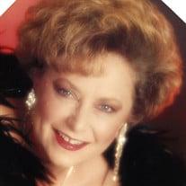 Charlene Joyce Lee Owens