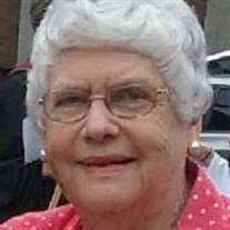 Elizabeth C. Lyons