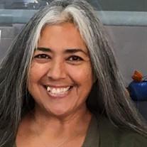 Ms. Susana  Patricia Ethial
