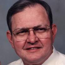 Mr. Richard W. Harmon