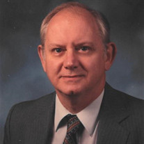 Mr. Ralph E. Roos