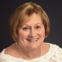 Judith M. Jablonski