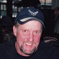Kenneth P. Zahner