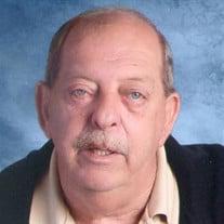 Bruce W. Schwartz Sr.