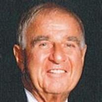 Lawrence Kroll