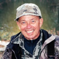 Peter Rowan Rudolph