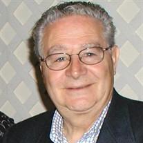 Giovanni Spataro