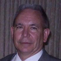 Ronald Dean Smith