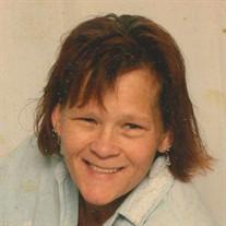 Jeanette R. Kull