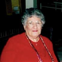 Philomena R. Story