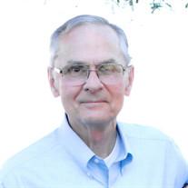 Wayne W. Kuch