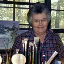 Juanita E. Brewer