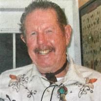 Stanley Paul Jensen