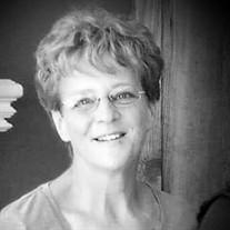Rosemary Kruger