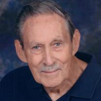 Robert T. Coykendall