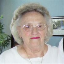 Lorraine D. Dimitrie