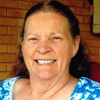 Linda Carlsen
