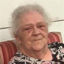 Margaret L. Monico