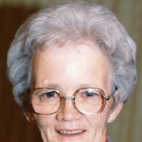 Emmer Jean Bailey