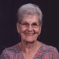 Carol  Frances Swain
