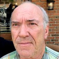 Larry L. Herr