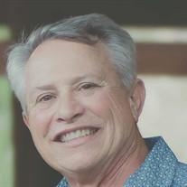 Mr John M. Olson