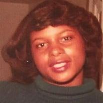 Deborah Ann Kinchloe