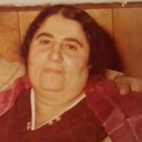 Makdoneia  H.  Sogol