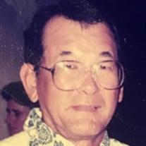 Dr. Hiromu Lionel Furukawa
