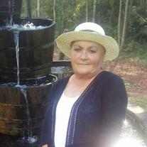 Linda Morrison