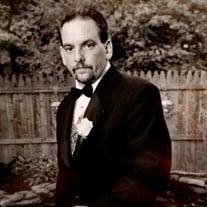 Thomas M. Saracino