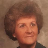 Mary G. Duncan