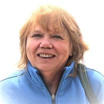 Karen L. Tubbs