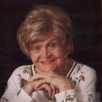 Eva Kopko Foco