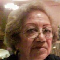 Guadalupe H. Gomez