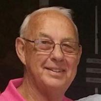 Jerry Dale  Sides