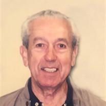 Joseph A Ferranto