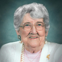Earline Ann Seale